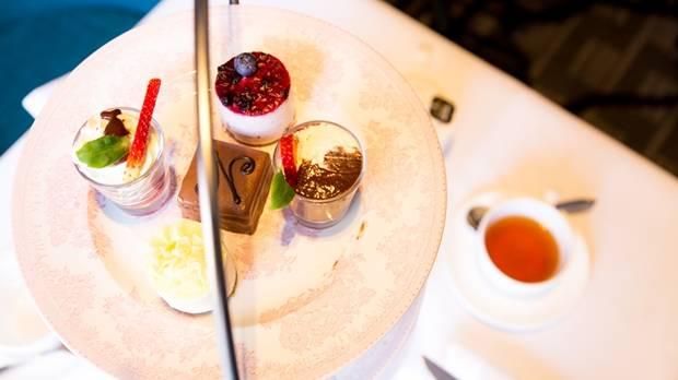 los-mejores-lugares-londinenses-para-disfrutar-un-afternoon-tea-07