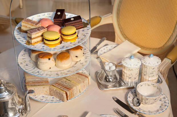 los-mejores-lugares-londinenses-para-disfrutar-un-afternoon-tea-04