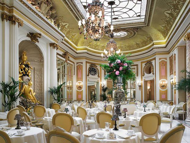 los-mejores-lugares-londinenses-para-disfrutar-un-afternoon-tea-03