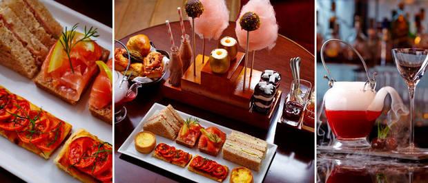 los-mejores-lugares-londinenses-para-disfrutar-un-afternoon-tea-01