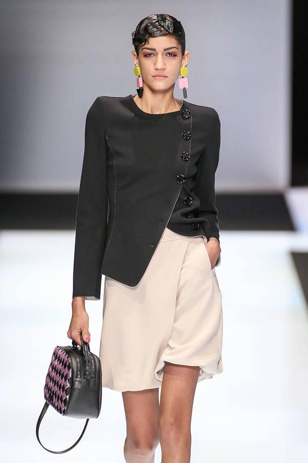 los-mejores-desfiles-de-milan-fashion-week-14