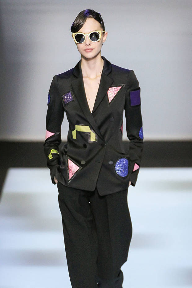 los-mejores-desfiles-de-milan-fashion-week-15