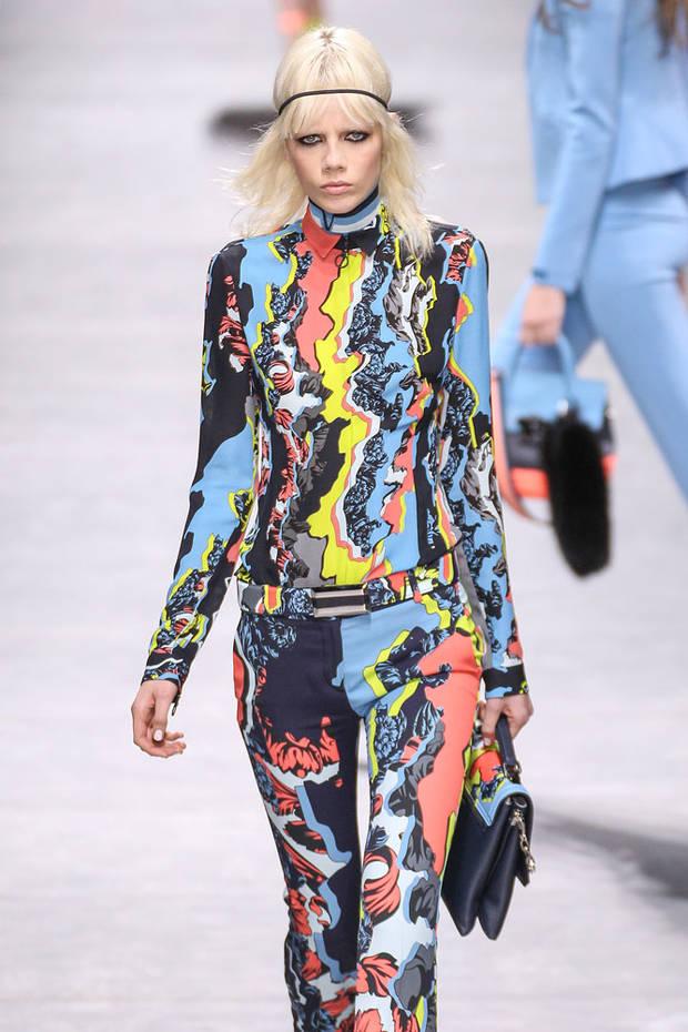 los-mejores-desfiles-de-milan-fashion-week-17