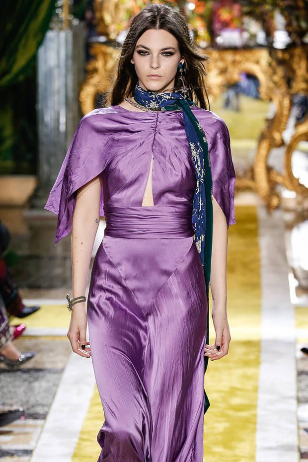 los-mejores-desfiles-de-milan-fashion-week-10