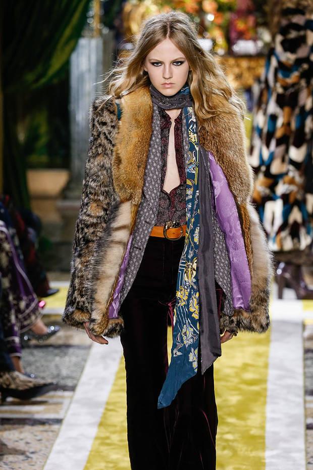 los-mejores-desfiles-de-milan-fashion-week-09