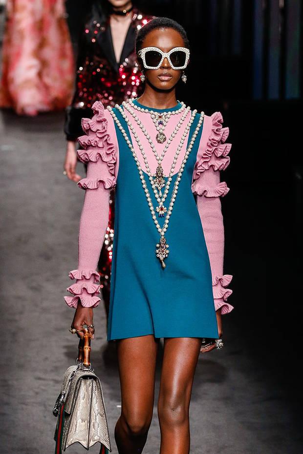 los-mejores-desfiles-de-milan-fashion-week-03