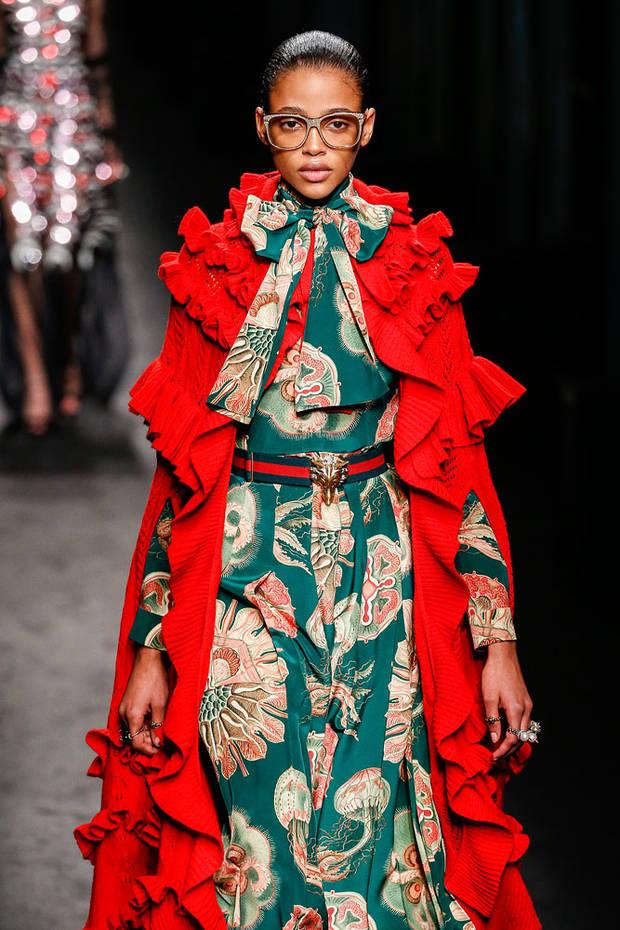 los-mejores-desfiles-de-milan-fashion-week-01