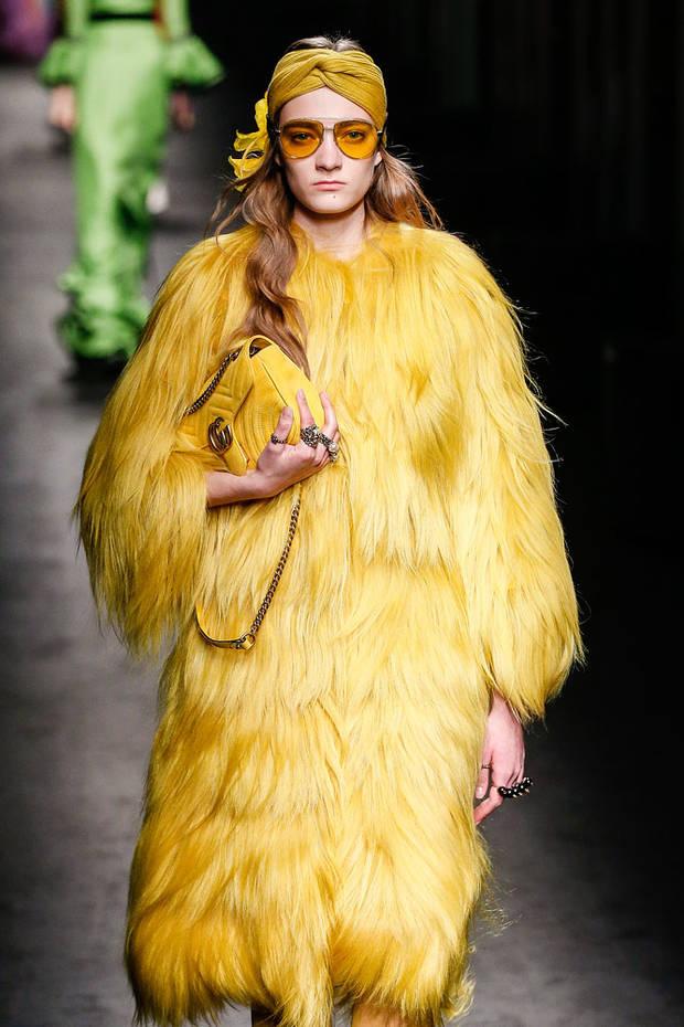 los-mejores-desfiles-de-milan-fashion-week-02