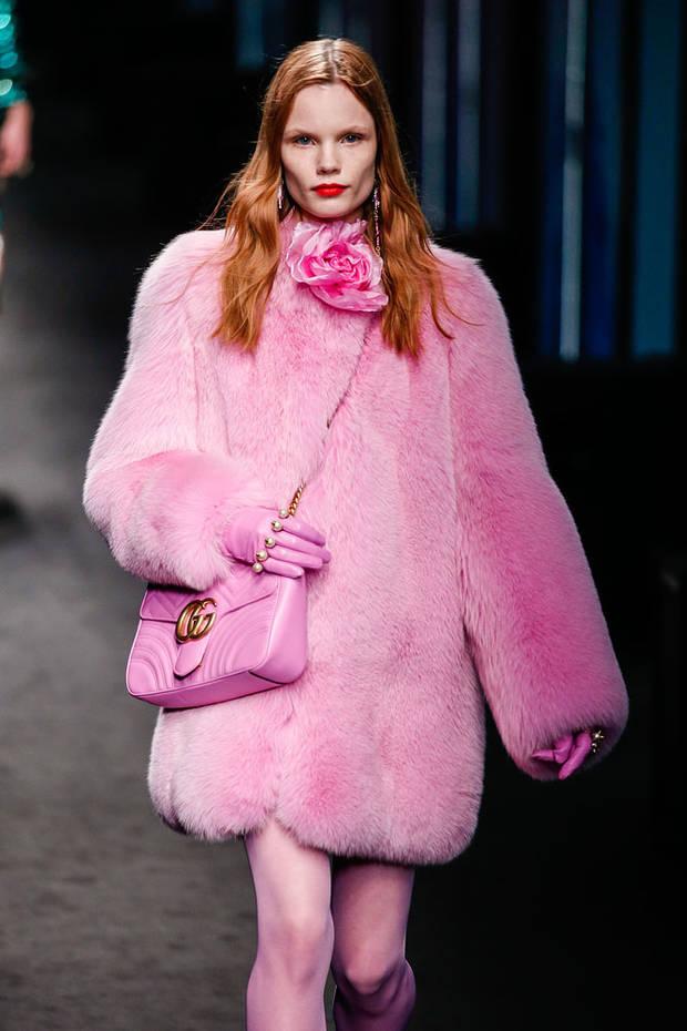 los-mejores-desfiles-de-milan-fashion-week-04