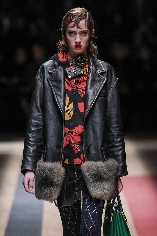 los-mejores-desfiles-de-milan-fashion-week-11