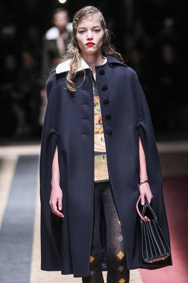 los-mejores-desfiles-de-milan-fashion-week-12