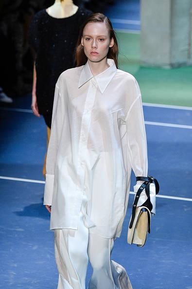 paris fashion week vanidad céline 2