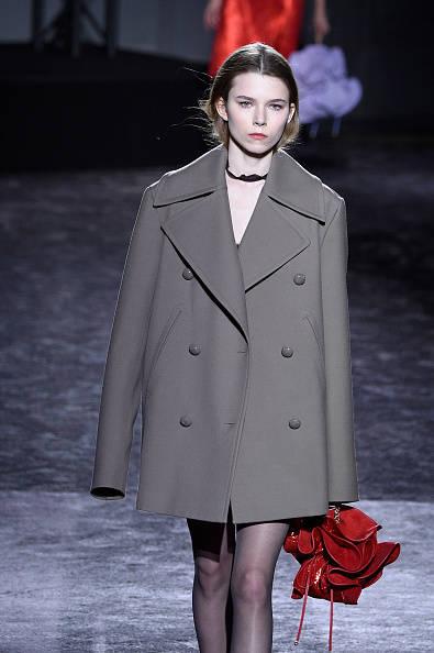 paris fashion week vanidad nina ricci