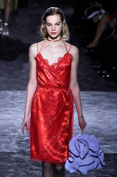 paris fashion week vanidad nina ricci1