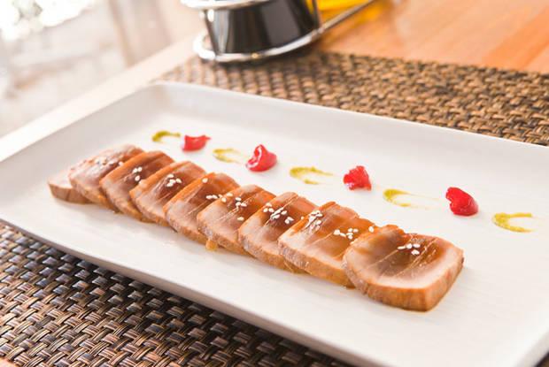 5-restaurantes-de-moda-para-cenar-en-pareja-por-menos-de-50e-carmela-granada-02