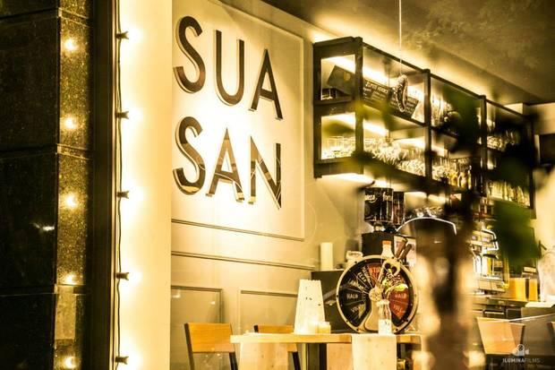 5-restaurantes-de-moda-para-cenar-en-pareja-por-menos-de-50e-sofood-zaragoza-01-sua-san-bilbao-01