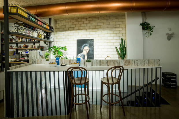 5-restaurantes-de-moda-para-cenar-en-pareja-por-menos-de-50e-sofood-zaragoza-01