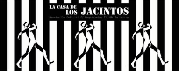 La Casa de los Jacintos_Vanidad