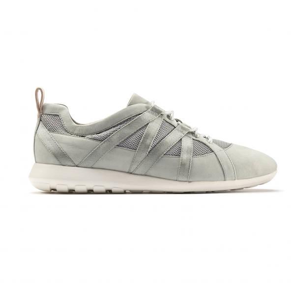 Vanidad_Sneaker_Clarks