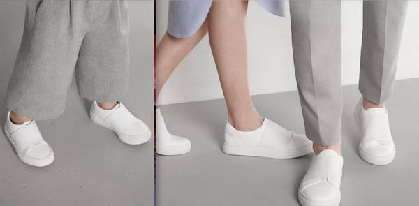 Vanidad_Sneaker_COS