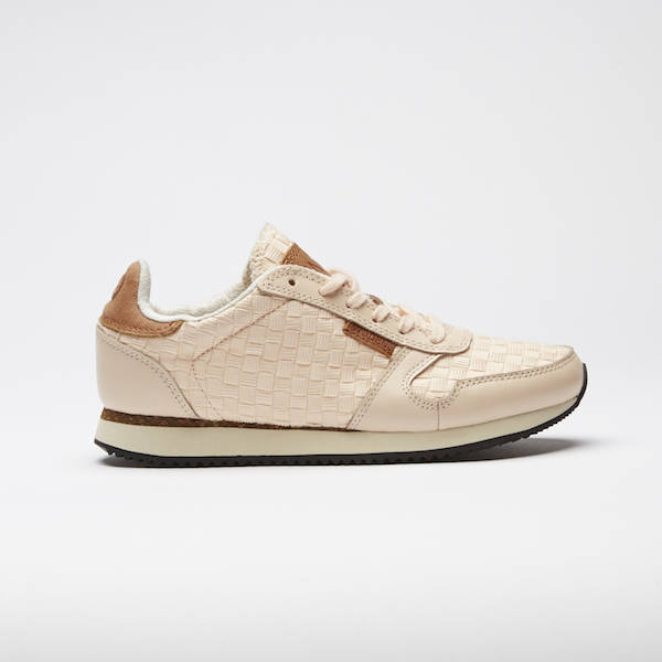 Vanidad_Sneaker_Woden