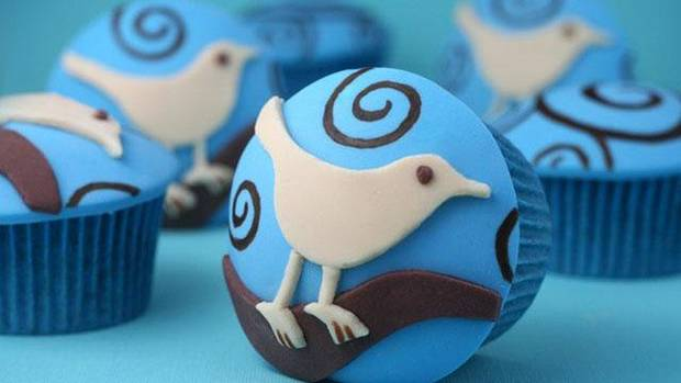 10 cosas que recordaras si eres un usuario viejuno de Twitter eventos