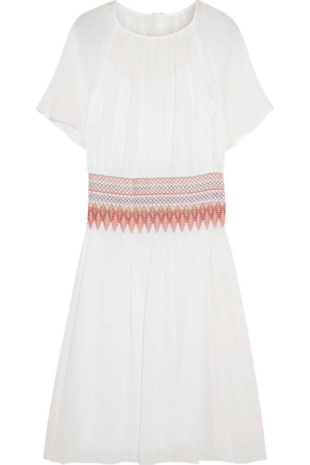 vestidos-verano-playa-vanidad-2