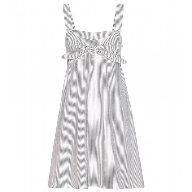 vestidos-verano-playa-vanidad-9