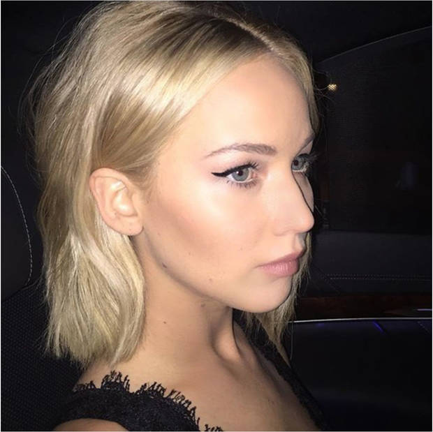 jennifer lawrence - vanidad - 9