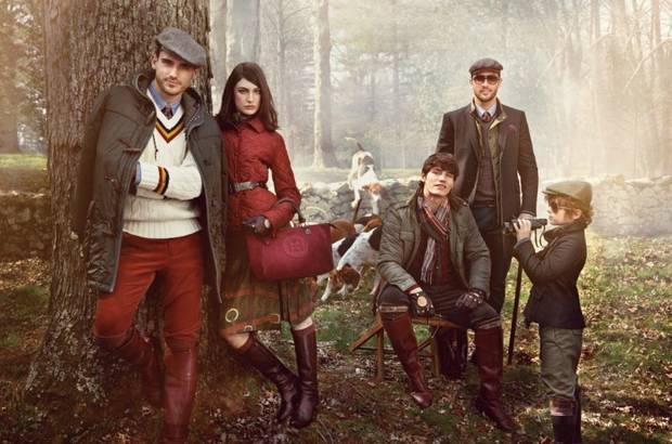 6-campanas-de-tommy-hilfiger-para-celebrar-su-cumpleanos-otoño-invierno-2012-01