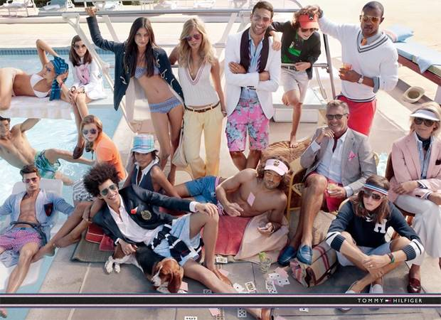 6-campanas-de-tommy-hilfiger-para-celebrar-su-cumpleanos-primavera-verano-2011-01