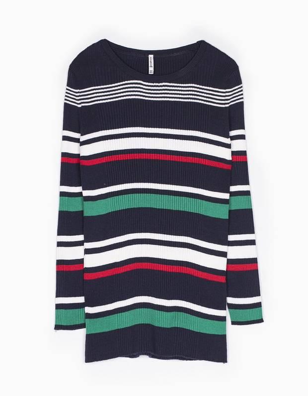 10-prendas-de-amancio-ortega-que-tu-armario-necesita-stripes-stradivarius