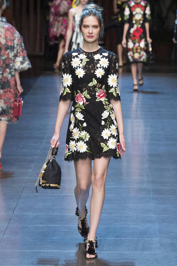 Margarita_se_llama_mi_amor_Dolce & Gabbana_2