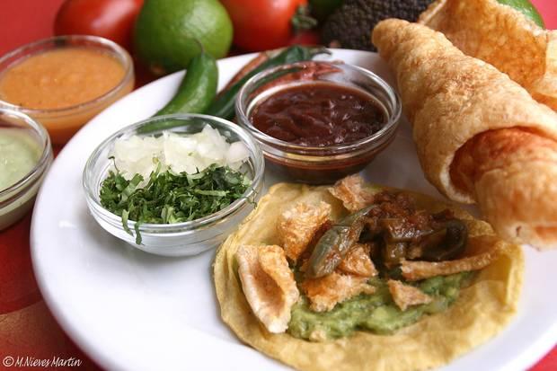 dia mundial del taco taqueria mi ciudad