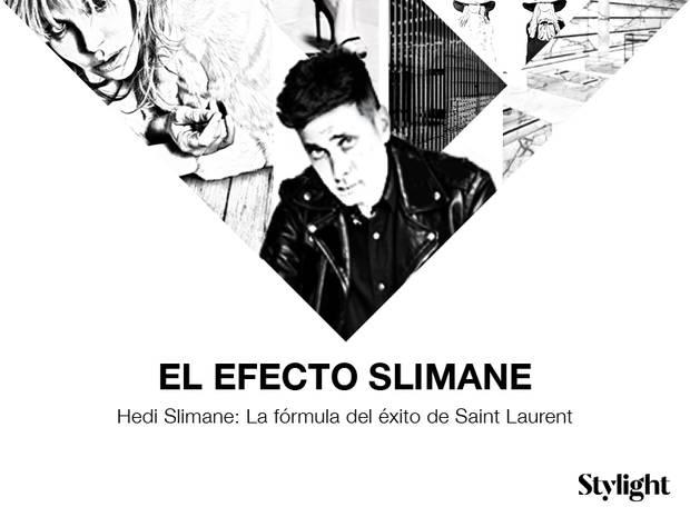 Saint-Laurent-Hedi-Slimane-Stylight