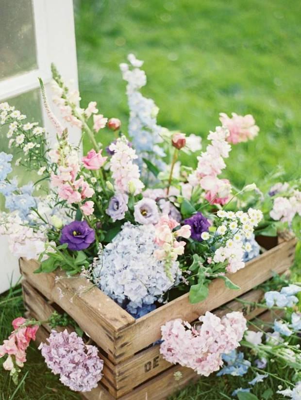 flower power flores - vanidad - 3