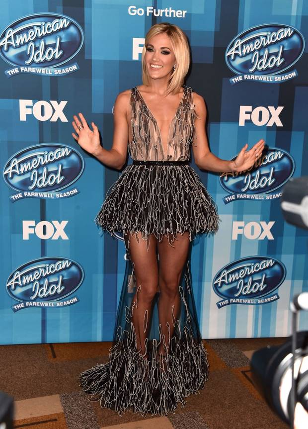los_looks_mas_impactantes_de_la_semana_CarrieUnderwood