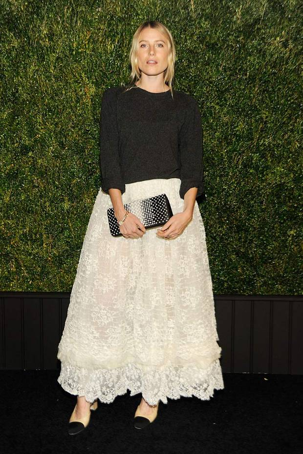 chanel_tribeca_film_festival_dree