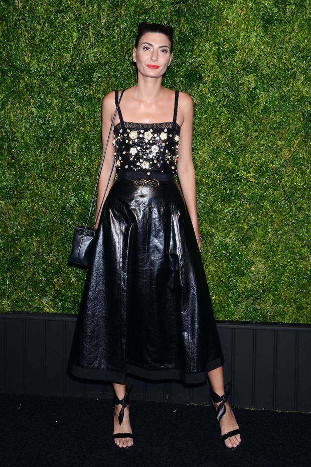 chanel_tribeca_film_festival_giovanna