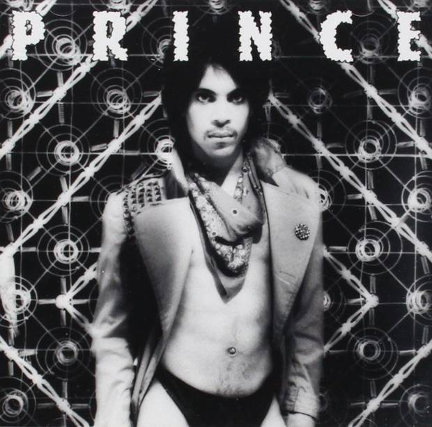 5 looks memorables recordar a prince Dirty mind
