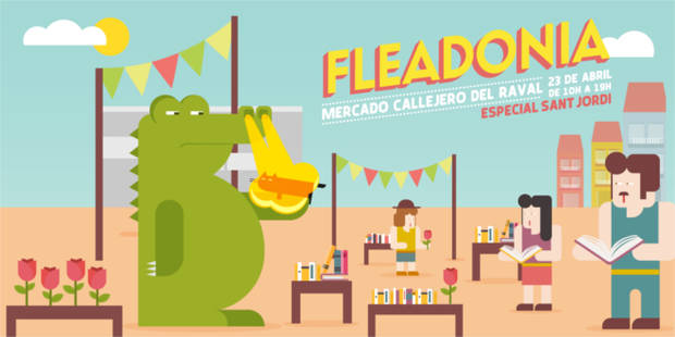 imprescindibles_fin_de_semana_fleadonia