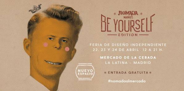 imprescindibles_fin_de_semana_nomada