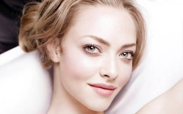 5 tips para conseguir una piel diez en primavera Limpieza coreana