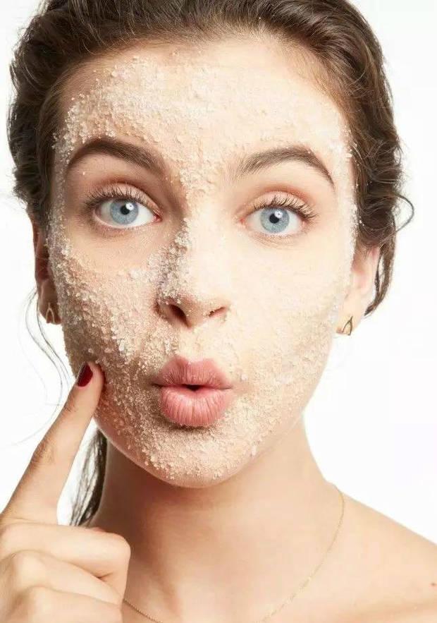 5 tips para conseguir una piel diez en primavera Mascarillas