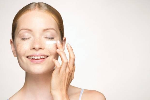 5 tips para conseguir una piel diez en primavera Proteccion solar