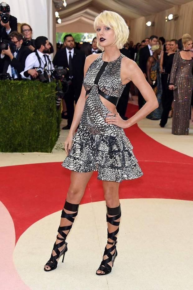 Gala del Met 2016_Taylor Swift