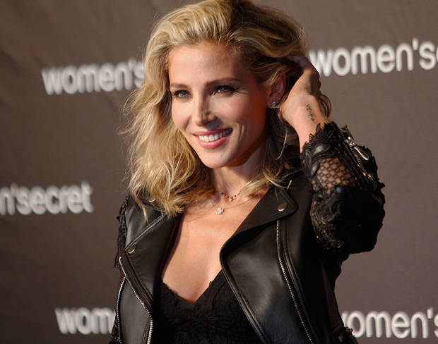 Celebrities_moda_sostenible_elsa_pataky