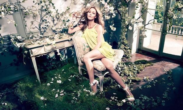 Celebrities_moda_sostenible_HM