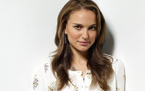 Celebrities_moda_sostenible_natalie_portman