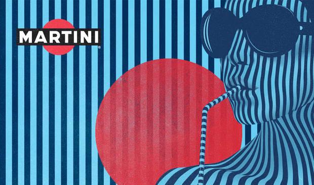 agenda_imprescindibles_fin_de_semana-terrazza_martini